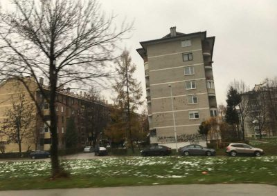 Balkanblues3_Sarajevo